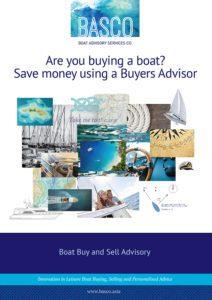 basco boat advisor
