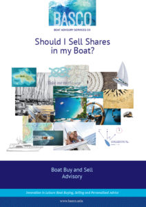 bc-should-i-sell-shares-01