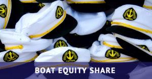 boat-sharing