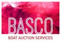 basco online auction asia logo