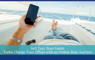 sell your boat faster