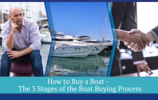 boat buying