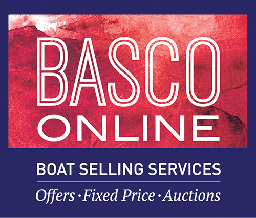 BASCO Boat Selling Services