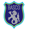 Unnamed Image | Basco Asia