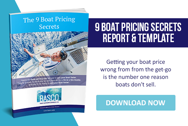 9 BOAT PRICING SECRETS DOWNLOAD