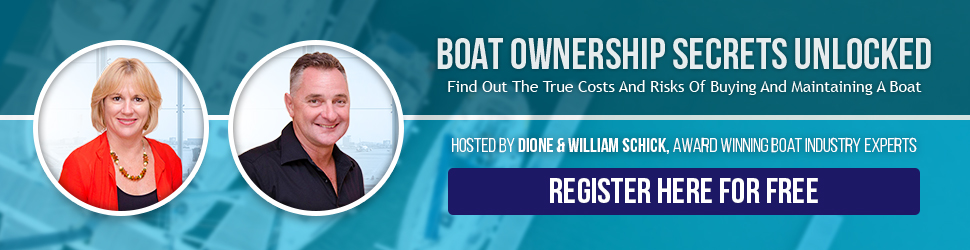 Boat Ownership Secrets Unlocked