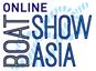 Marine Online Auction | Basco Asia