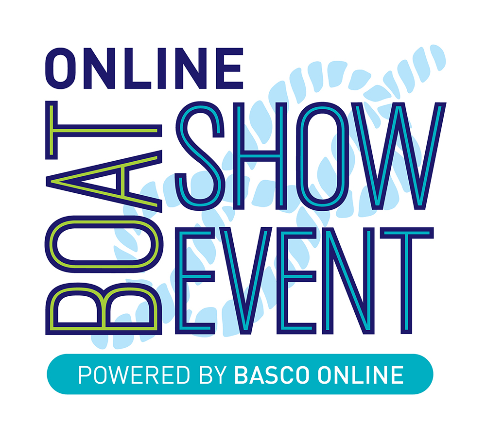 Online Boat Show