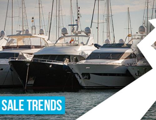 Boat Sale Trends Amid Covid-19