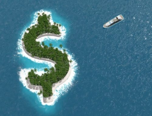 What Does it Cost to Sell Your Boat?