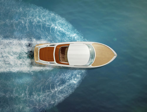 How and Where to Sell Your Boat Fast