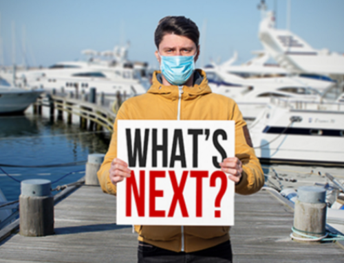 """""""Help! I Can't Sell My Boat."""" What Is the Next Step if You Can't DIY Sell Your Boat?"""